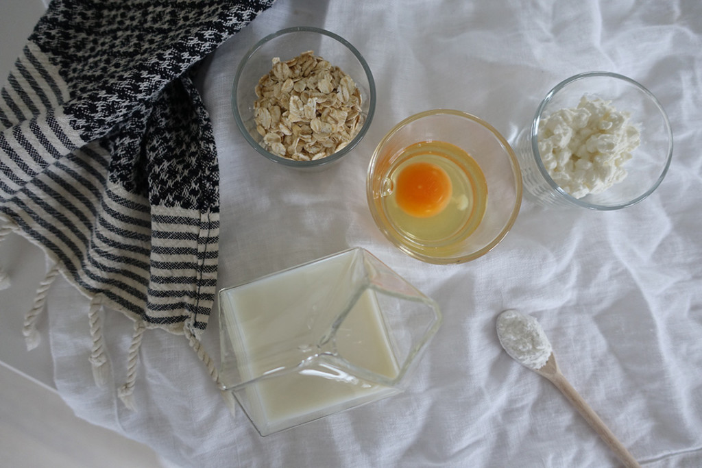 proteinvaffleringrediens